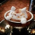 コーヒーが何杯も飲みたくなる意外な理由